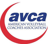 American Volleyball Coaches Assocation