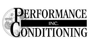 Performance Condition