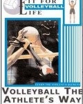 Fit for Life Volleyball 2nd Edition – FFLVB