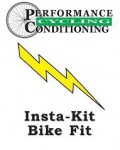 Insta-Kit Bike Fit – CY143