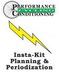 Insta-Kit Cycling Planning and Periodization – CY147