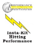Insta-Kit Hitting Performance – SB116
