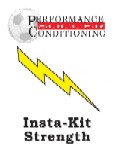 Insta-Kit Introduction to Soccer Strength – SR136