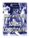 The Complete Guide to Soccer Conditioning – SR125