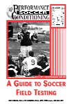 A Guide to Soccer Field Testing – SR133