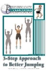 3-Step Approach to Better Jumping Intermediate – VB110