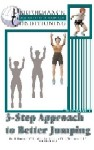 3-Step Approach to Better Jumping Advanced – VB111